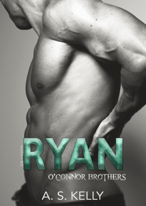 Ryan - A. S. Kelly pdf download
