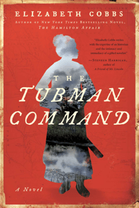 The Tubman Command - Elizabeth Cobbs pdf download