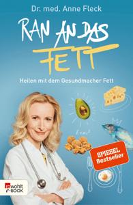 Ran an das Fett - Anne Fleck pdf download