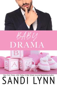 Baby Drama - Sandi Lynn pdf download