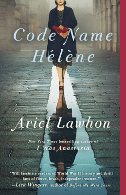 Code Name Hélène - Ariel Lawhon pdf download
