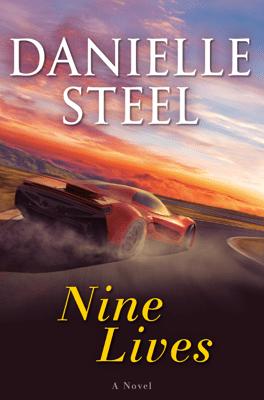 Nine Lives - Danielle Steel pdf download