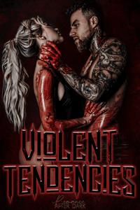 Violent Tendencies: Romance After Dark Anthology - Romance After Dark pdf download