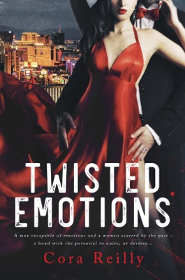 Twisted Emotions - Cora Reilly pdf download
