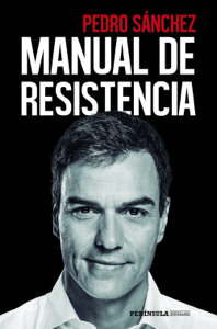 Manual de resistencia - Pedro Sánchez pdf download