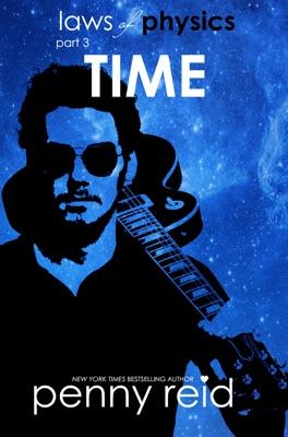 TIME - Penny Reid pdf download