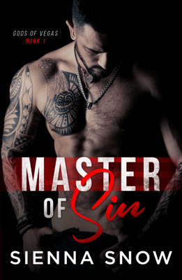 Master of Sin - Sienna Snow pdf download
