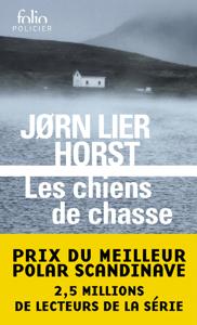 Les chiens de chasse - Jørn Lier Horst pdf download