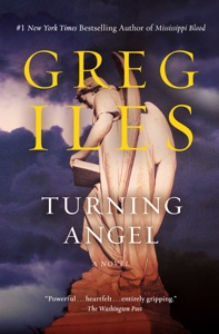 Turning Angel - Greg Iles pdf download