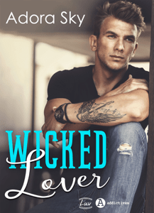 Wicked Lover - Adora Sky pdf download