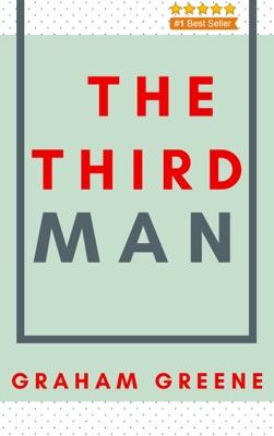 The Third Man - Graham Greene pdf download