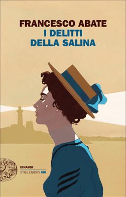 I delitti della salina - Francesco Abate pdf download