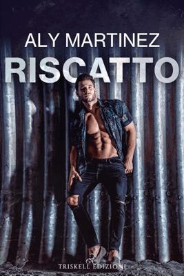 Riscatto - Aly Martinez pdf download