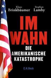 Im Wahn - Klaus Brinkbäumer & Stephan Lamby pdf download