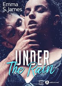 Under the Rain - Emma S. James pdf download