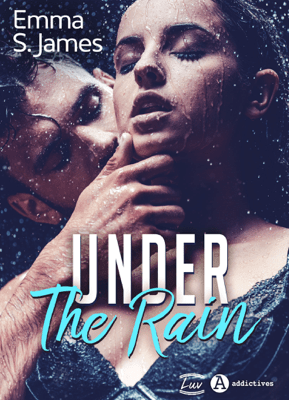 Under the Rain - Emma S. James pdf download
