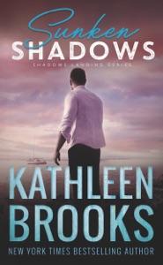Sunken Shadows - Kathleen Brooks pdf download
