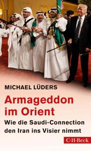 Armageddon im Orient - Michael Lüders pdf download
