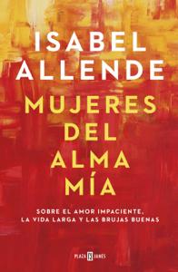 Mujeres del alma mía - Isabel Allende pdf download