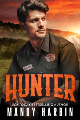 Hunter - Mandy Harbin pdf download