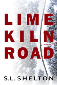 Lime Kiln Road - S.L. Shelton pdf download
