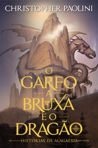O Garfo, a Bruxa e o Dragão - Christopher Paolini pdf download