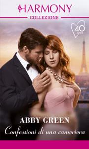 Confessioni di una cameriera - Abby Green pdf download