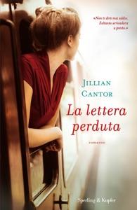 La lettera perduta - Jillian Cantor pdf download