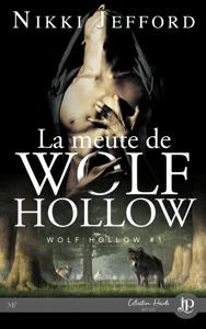 La meute de Wolf Hollow - Nikki Jefford pdf download