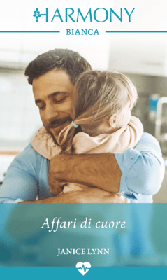 Affari di cuore - Janice Lynn pdf download
