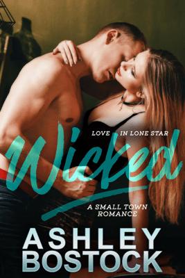 Wicked - Ashley Bostock pdf download