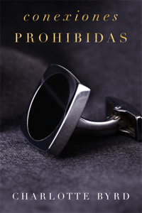 Conexiones prohibidas - Charlotte Byrd pdf download