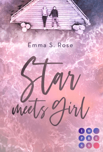 Star meets Girl - Emma S. Rose pdf download
