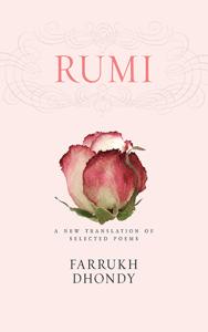 Rumi - Rumi & Farrukh Dhondy pdf download