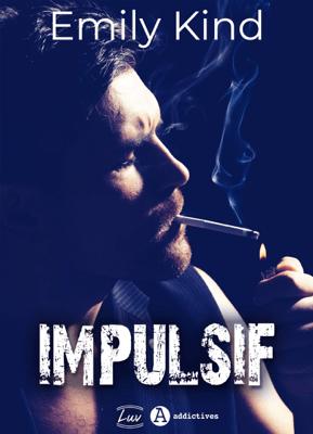Impulsif - Emily Kind pdf download