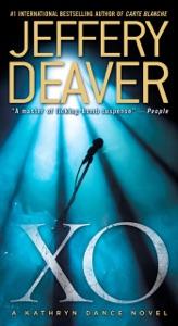 XO - Jeffery Deaver pdf download