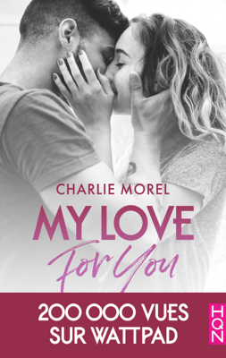 My Love for You - Charlie Morel pdf download
