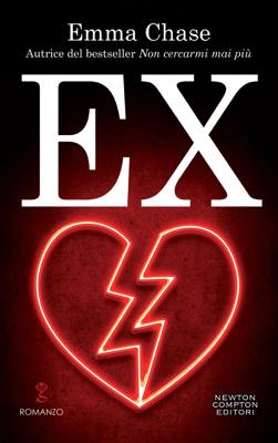 Ex - Emma Chase pdf download
