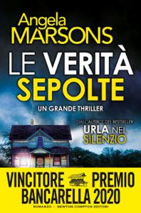 Le verità sepolte - Angela Marsons pdf download