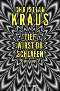 Tief wirst du schlafen - Christian Krauß pdf download