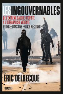 Les ingouvernables - Éric Delbecque pdf download