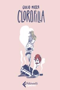 Clorofilla - Giulio Mosca pdf download