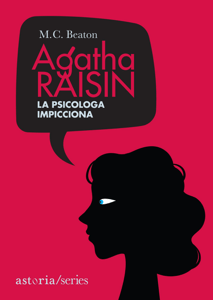 Agatha Raisin – La psicologa impicciona - M.C. Beaton pdf download