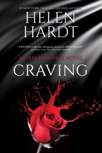 Craving - Helen Hardt pdf download