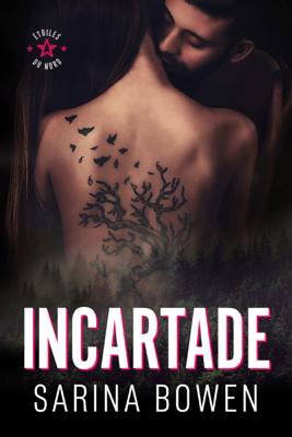 Incartade - Sarina Bowen pdf download
