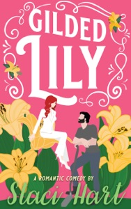 Gilded Lily - Staci Hart pdf download