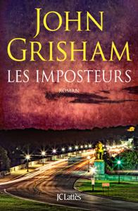 Les Imposteurs - John Grisham pdf download