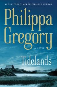 Tidelands - Philippa Gregory pdf download