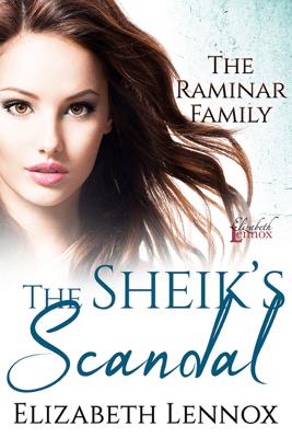 The Sheik's Scandal - Elizabeth Lennox pdf download
