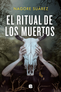 El ritual de los muertos - Nagore Suárez pdf download